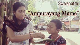 Swalapatra - Ampurayang Meme