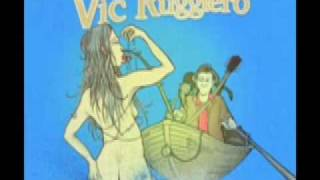 Watch Vic Ruggiero Lonely Nights video