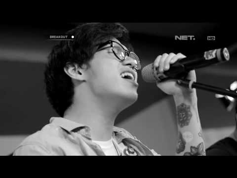 Cover Lagu Special Performance - Summerlane - Color Blind