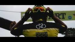 Cochin Bikers Club - HMT Hill climb Challenge highlight video