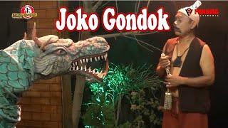 Download LUDRUK BUDHI WIJAYA TERBARU - JOKO GONDOK