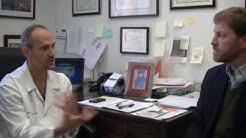 Dr. Omar Mubarak - Best Practices in Medical Practice Management