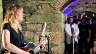 Beth Orton - Full Concert - 07/28/13 - Paste Ruins at Newport Folk Festival (OFFICIAL)