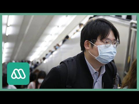 China | Alerta por rebrote de coronavirus en Wuhan