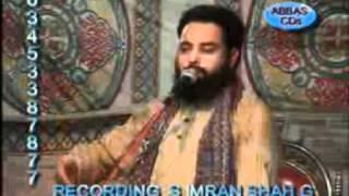 EX SUNNI MAULANA HAMID RAZA SULTANI TRUTH ABOUT ISLAM
