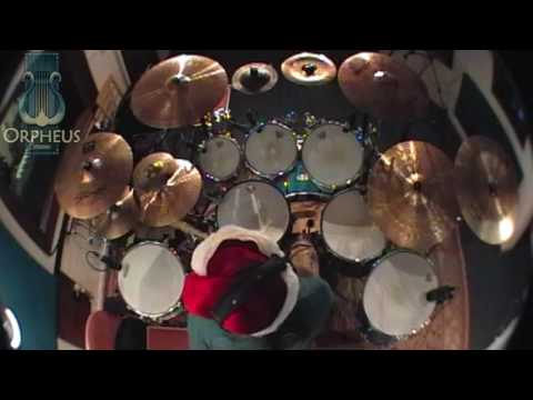 Mix - A Christmas Rock Medley