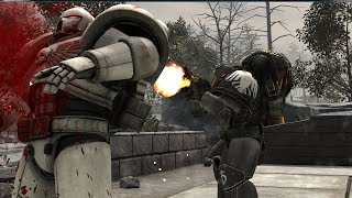 Warhammer 40K Regicide : Horus Heresy Kill-tacular