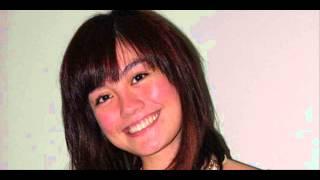 Agnes Monica - Dan Tak Mungkin [Lyric]