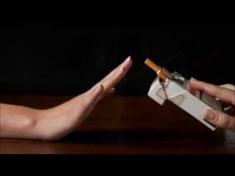 Adil Maviş ile Sigara Bırakma Telkin CD'si |Hipnoz ile Sigara Bırakma|