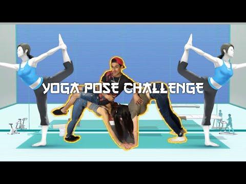 3-person-yoga-pose-challenge
