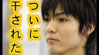 2014年からの薮 宏太と八乙女 光のエピソードです!!色々乗り越えて今が...