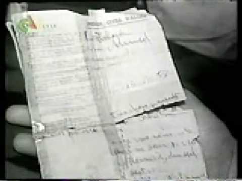 l'Histoire de Ahmed Zabana et Ghar Boudjelida Douar Chorfa à El Gaâda (Oran) partie 2.