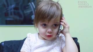 Луговая Екатерина. Модная малышка. Санкт-петербург