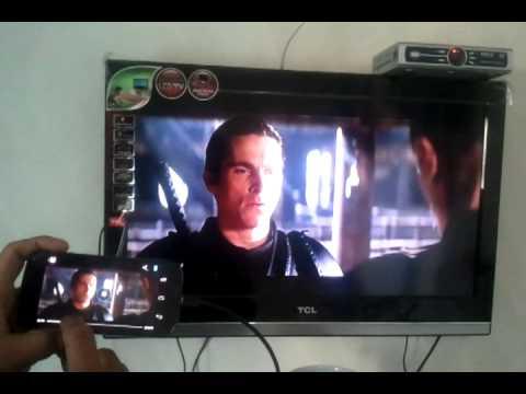 Мир Кино онлайн - Телевидение онлайн
