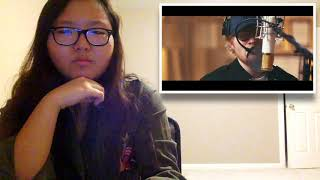 Ed Sheeran - Perfect Symphony (with Andrea Bocelli) REACTION!!!