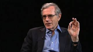Conversations with History: Abraham Lincoln and American Slavery with Eric Foner