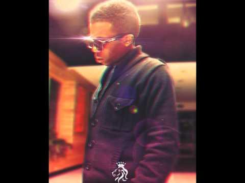 waka flocka flames 'No hands' Young T ft Simba Kugz Remake
