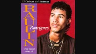 Play Raulin Rodriguez-Su Novio Primero