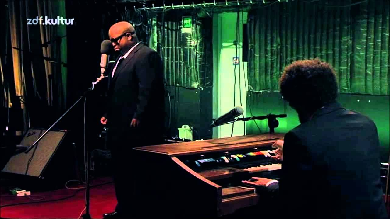 gnarls-barkley-from-the-basement-sesion-completa-session-complete-dennis-donoso