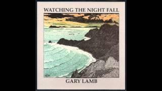 Gary Lamb - Stories By Moonlight [HQ]