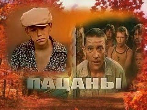 Юлия Паршута — Навсегда (EP, 2017)