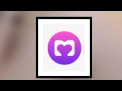 Aplikasi live mango ungu