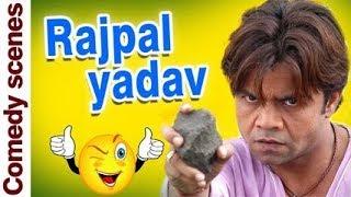 Full comedy seen dhol movie full entertainment.