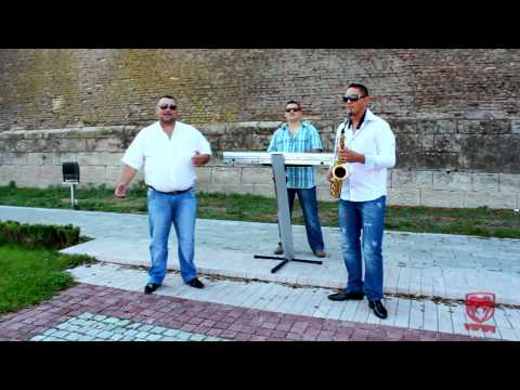 Tibisor Gheza - Pe poteca la mandra (CLIP ORIGINAL)
