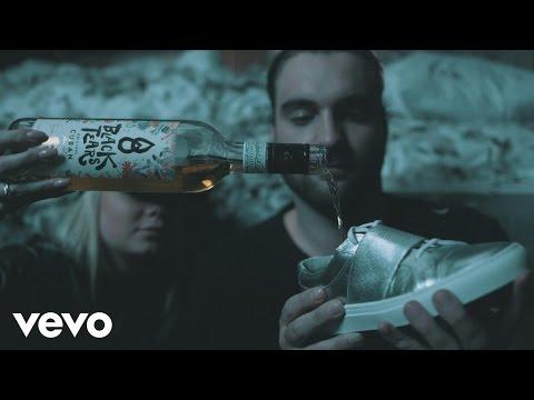 CLMD - Stronger ft. Davion Farris, Farah Ash