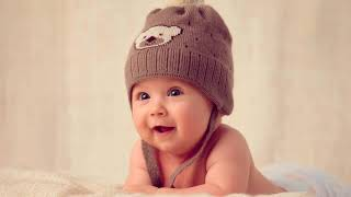 Как определить пол будущего ребенка по народным приметам на ранних сроках?