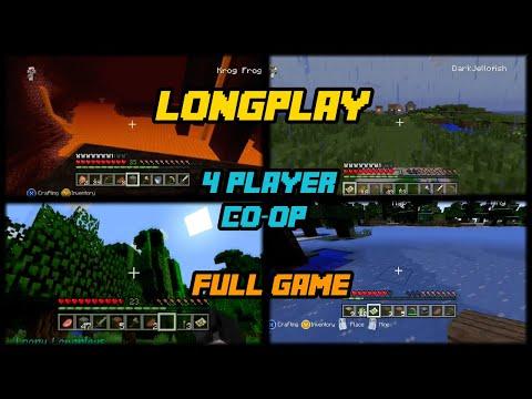 How To Download Fortnite Xbox Oneиз YouTube · Длительность: 3 мин41 с