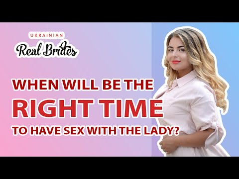 [Real Life Stories] Online Dating & The Ukraine Marriage Agency Business; Truth Revealed! from YouTube · Duration:  1 hour 32 minutes 38 seconds