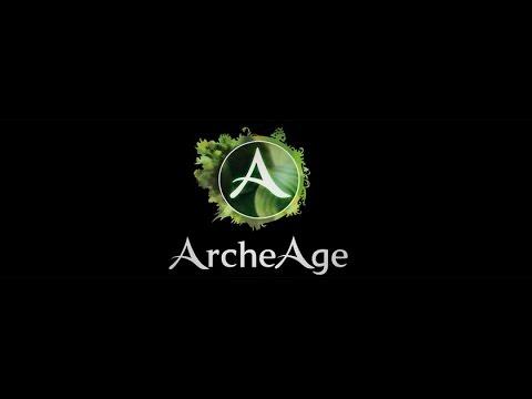 Archeage Build Guerrier Fr