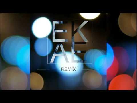 Akon - Smack That (EKAE Remix)