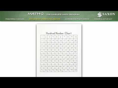 saxon-math-2-student-meeting-book