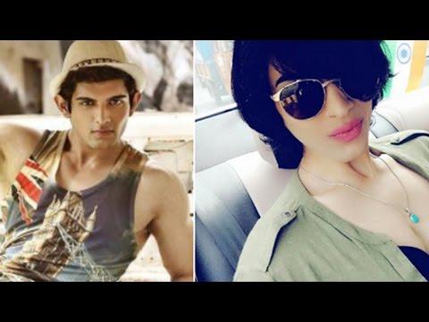 Gaurav Arora from MTV Splitsvilla has transformed into Gauri Arora