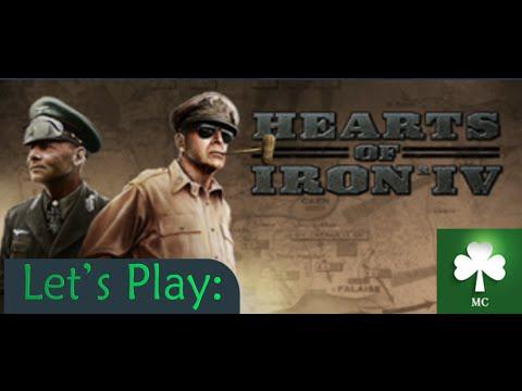 """HOI IV: Hidden Achievement Guide (""""Bearer of Artillery ..."""