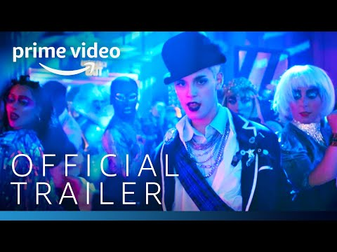 Everybodys-Talking-About-Jamie-Official-Trailer-Prime-Video