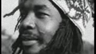 The Wailing Wailers/Simmer Down/Lyrics Song