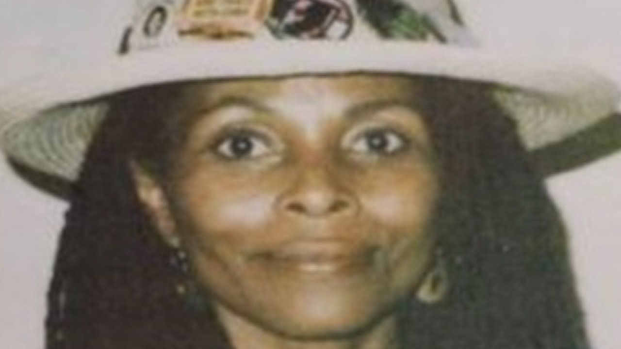 First woman Joanne Chesimard added to FBI most wanted terrorist list