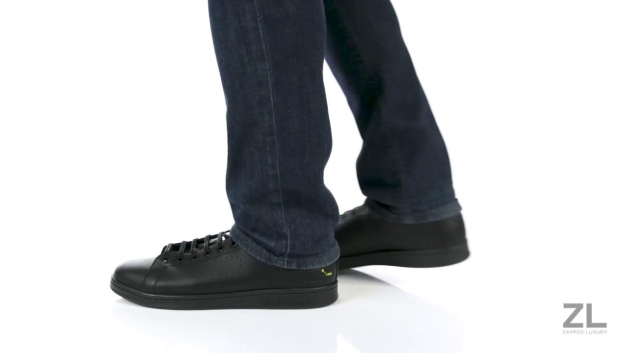 brand new 9d5bb ac669 adidas by Raf Simons Raf Simons Stan Smith SKU: 8901471