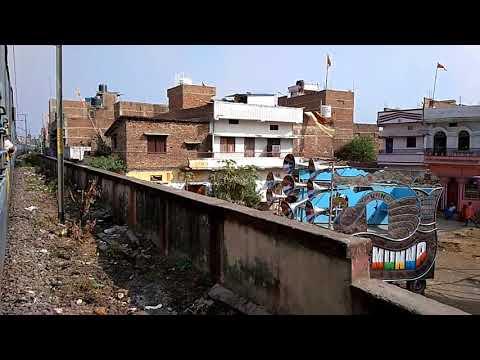 Patna saheb~Gulzarbagh || Part#7