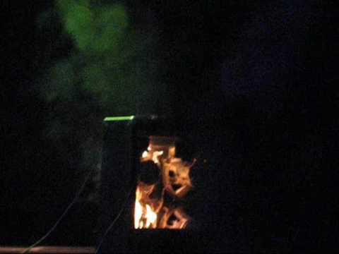 Johnny winter vienna 14 nov 2009 burning amp youtube