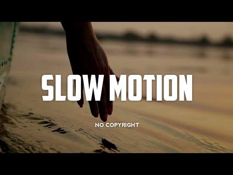 backsound-slow-motion-cinematic- -koceak-music