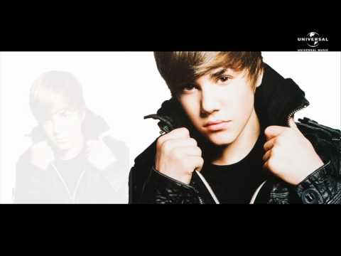 Sean Kingston ft. Justin Bieber - Won't Stop Official Music Video