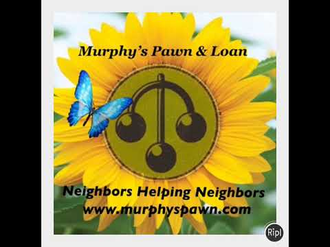 Murphy's Pawn and Loan