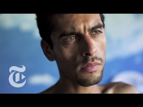 World: Paco: Argentina's Ongoing Struggle | The New York Times