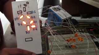 Predator Clock thumbnail