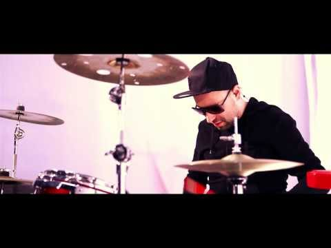 Drum and DJ feat. SirReal, KRSa and Lomex - Puszy