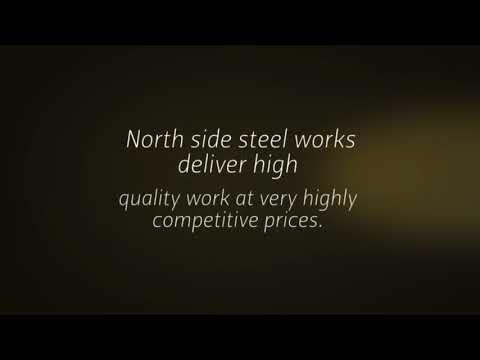 Metal Fabricators Dublin | nationalsteelfabrication.ie | 0861969059